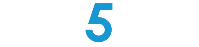 Alt 5 Prime